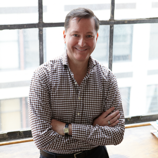 Richard Rabel