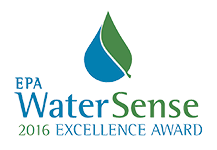 WaterSense Excellence