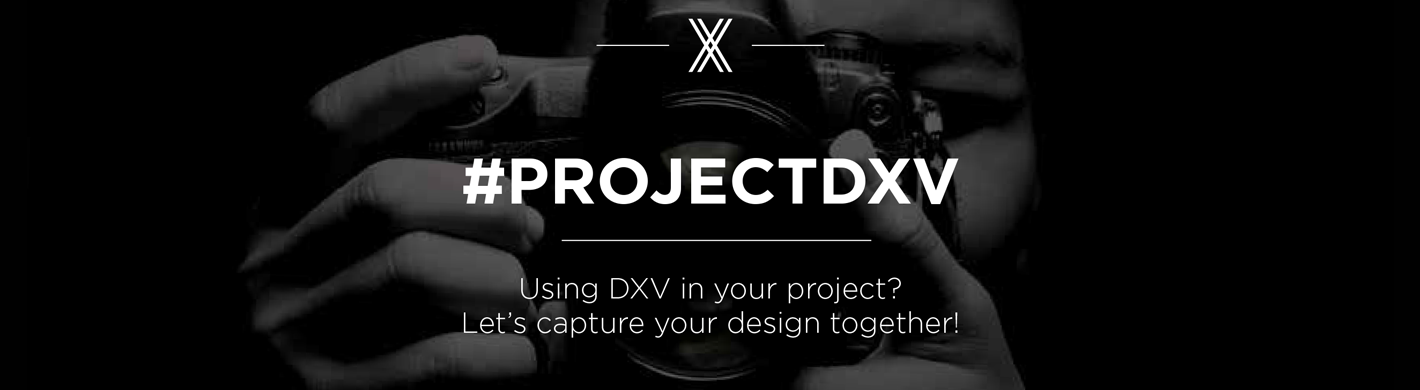 dxv project