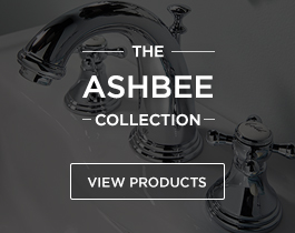 DXV Ashbee Collection