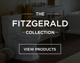 DXV Fitzgerald Collection