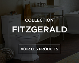 fitzgerald-bathroom-collection