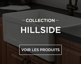 hillside-kitchen-collection