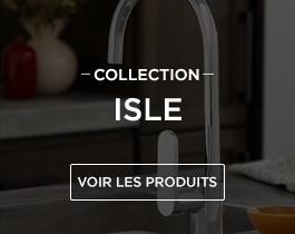 isle-kitchen-collection