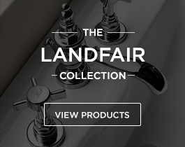 DXV Landfair Collection