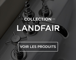 landfair-bathroom-collection
