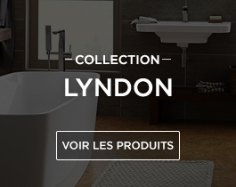 lyndon-bathroom-collection