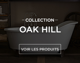 oak-hill-bathroom-collection