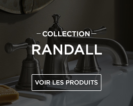 randall-bathroom-collection