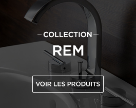 rem-bathroom-collection