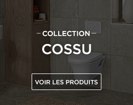 cossu-bathroom-collection