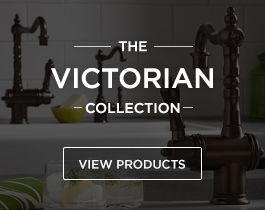 DXV Victorian Collection