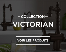 victorian-kitchen-collection