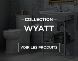 wyatt-bathroom-collection