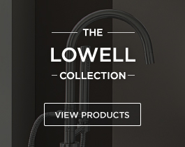 lowell collection