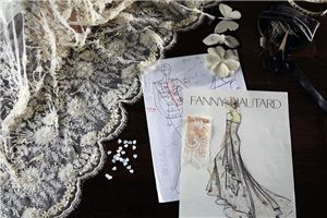 GOOD READ: Haute Couture Ateliers: The Artisans of Fashion