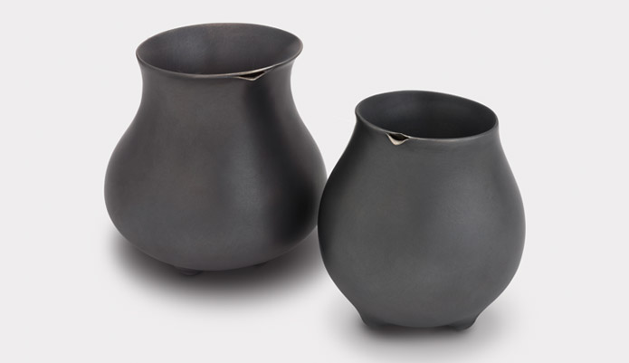 Whistling Vessels