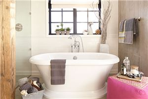 Meet Michelle Covart