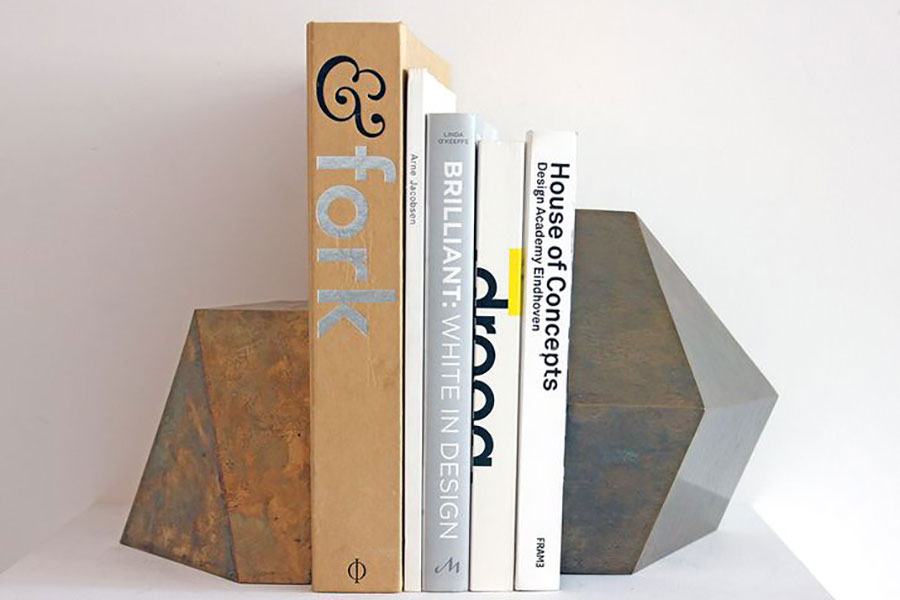 Egg-collective-bookends--2