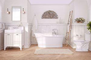 Meet Beth Brown