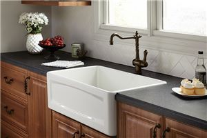 Meet Michele Jimcosky