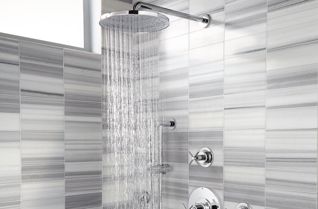 Dxv Bath Kitchen Product Inspiration And Design Gallery Featuring Luxury Style