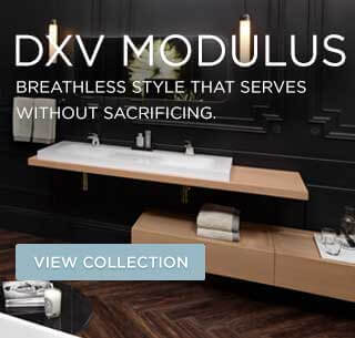 DXV Modulus Collection