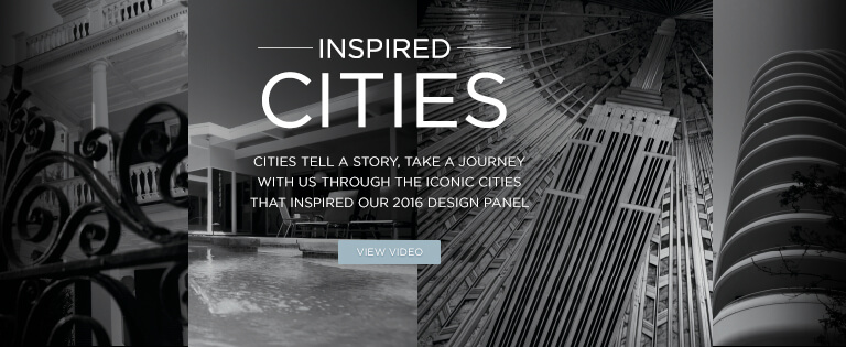 dxv cities
