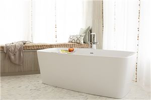 Meet Kelli Fleek