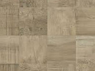 Crossville Porcelain Tile Reclamation Whiskey Lullaby