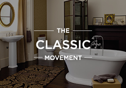 Classic Movement - Mobile