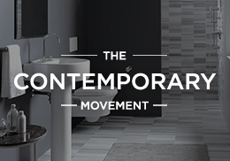 Contemporary Movement