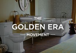 Golden Era Movement