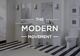 Modern Movement