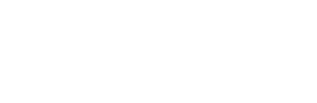 DXV Oak Hill Collection