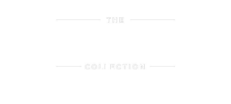hillside collection