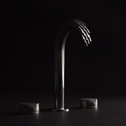 DXV by American Standard 3D Faucet