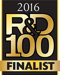 DXV 3D printed metal faucets have been recognized with as a R&D 100 Award finalist in this prestigious competition honoring revolutionary technologies introduced in the marketplace.