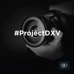 Project DXV 2