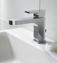 DXV Equility Monoblock Bathroom Faucet