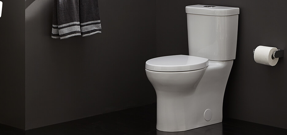 Toilets Dxv Luxury One Piece And Two Piece Toilets
