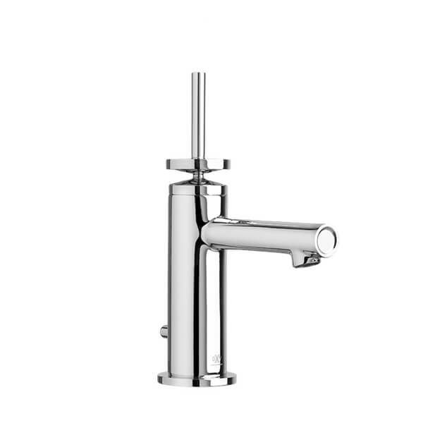 percy bathroom faucet