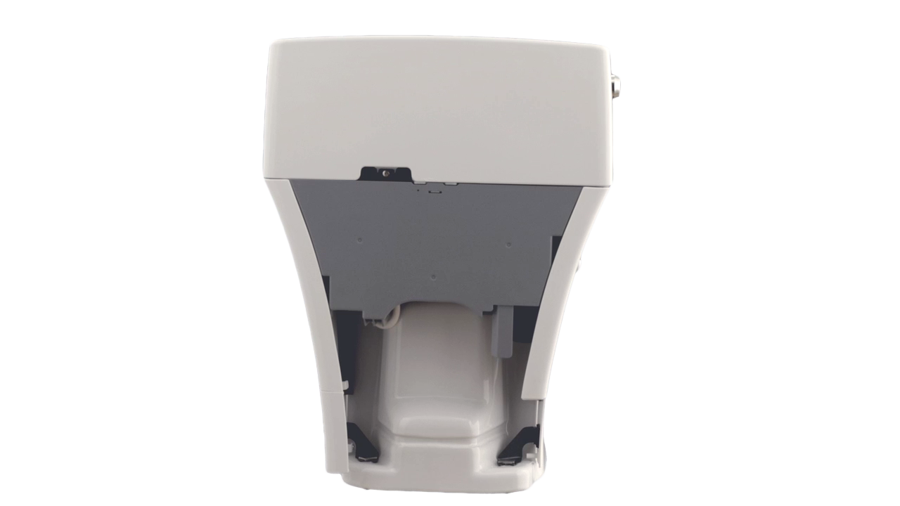 Bidet Smart Toilet At200 Spalet Dxv Feature Product