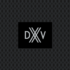High End Luxury Kitchen Amp Bath Showroom Designers For Dxv